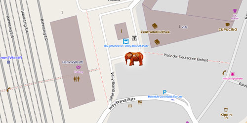 Karte Elefant Willy-Brandt-Platz.jpg