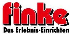 Finke Das Erlebnis Einrichten Gmbh Co Kg Hammwiki
