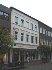 Cafe Hinz Und Kunz K Ef Bf Bdln